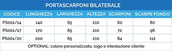 Carrello-PS001