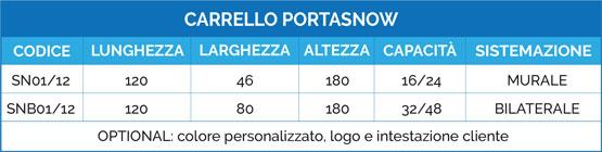 Carrello-SN001