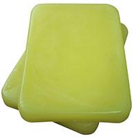 sciolina-gialla